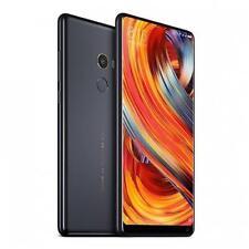 Xiaomi Mi Mix 2 - 128GB - Black Smartphone