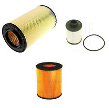 CITROEN RELAY 2.2 SERVICE KIT OIL AIR FUEL FILTERS
