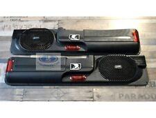 Lada Niva / 2101-2106 Interior Door Trim Pockets 2 Pcs Kit