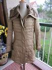 manteau doudoune CONCEPT K, taille 40/42 , excellent état, prix boutique 179 e