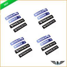Volvo mit Logo Karosserie-Aufkleber & -Embleme zum Auto-Tuning
