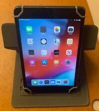 Apple iPad 2 32GB, Wi-Fi + Cellular (Unlocked), A1397, 9.7in - Rarely Used