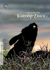 Watership Down (Criterion Collection) [New DVD] Widescreen