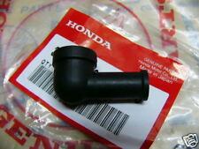 Honda CB 750 Four K0 - K2 Gummitülle Startermotor