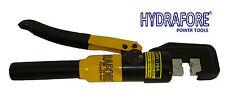 4-70mm2 Hydraulische Presszange Crimpzange Hydraulik Quetschzange  INKL.19% MWST