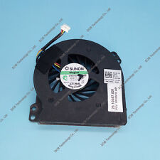 Laptop CPU Fan For Dell Latitude E5410 E5510 1DMD6 01DMD6 MF60120V1-B000-G99