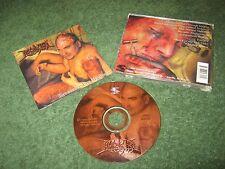 Harakiri - Reverence For Madness (cd)