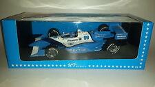 UT Models Indycar CART Forsythe Racing 1997 Greg Moore 1/18 Road Track Version
