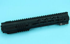 G&P AEG Short Railed Handguard with SAI QD System for Marui M Series GP-COP098S