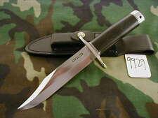"""Randall Knife Knives #12-6"""" Sportsman,Nsdh,Bl.-Al.S,B m,Db,Wt,Bs #9929"""