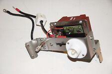 Barco ignition Modul Lampen Zündspule R763512-05 aus Barco R9 getestet