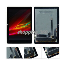 Tablet & eBook Reader Parts for Amazon Kindle Fire HDX for