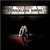 Plan B - Defamation of Strickland Banks (2010)
