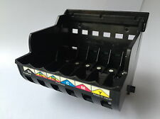 PRINT HEAD QY6-0039 FOR CANON S900, S9000, i9100, BJ F9000, F900, F930