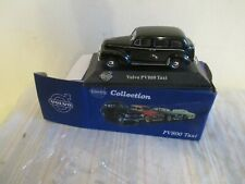 Volvo Collection Atlas 8506018 1:43 Volvo PV800 Taxi m.OVP WZ607