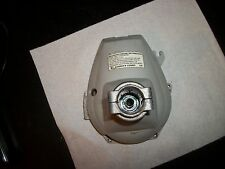 "ECHO SRM 2100 ""CLUTCH DRUM"" #3 OEM PART/FIT!"