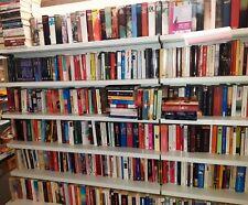 100 Bücher ? Konvolut Bücherpaket Romane Krimi Thriller Liebe Kinder Sachbücher