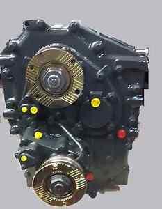 IVECO Verteilergetriebe Eurocargo/Tector Typ: 50-5421 Teilenummer:42100810