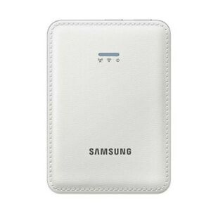 UNLOCKED Samsung SM-V101F 4G Cat4 LTE Mobile WiFi Hotspot Modem Pocket Router
