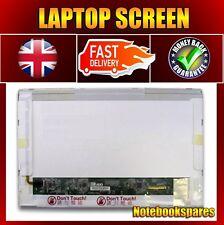 """NEW Acer Aspire One ZA3 A0751h-52BGk 11.6"""" HD GLARE GLOSSY LED SCREEN DISPLAY"""