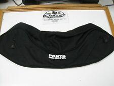 Snowmobile Windshield Bag Yamaha Viper 2002 2003