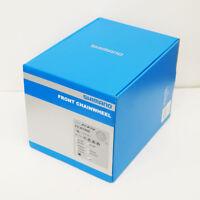 Shimano 105 FC-R7000 50-34T 160mm 11s Crankset Black IFCR7000MX04L