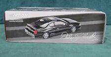 Action ~ 1:18 ~ 2004 Chevy Monte Carlo ~ Dale Earnhardt Sr. Street Version ~ NIB
