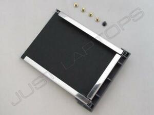 Sony Vaio PCG-883M PCG-886M PCG-887M Hard Disk Drive HDD Portabastoni Inc Viti