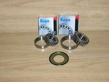 RF600 93-97 KOYO Steering Head Bearing Kit RF 600