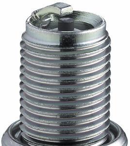 Resistor Spark Plug NGK 4677