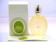 Aire Loewe Eau de Toilette Vaporizador Spray Damen Parfum 100ml (ältere Version)