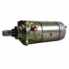 WT0644 Starter Motor 12v CA45 / S115 12/51 Perkins 4203