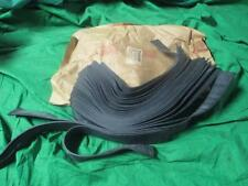25 Solid Rubber Strip 9320-00-143-7052 Or 10886780 Military Surplus