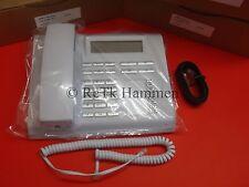 Unify Siemen OpenStage 30T Systemtelefon iceblue  Telekom T-Octophon F630 F 630