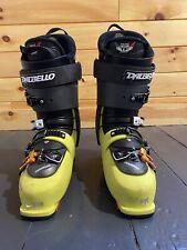 New listing mens ski boots 30