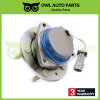 Front Wheel Hub and Bearing Assembly for Cadillac CTS STS RWD w/ABS 5Lug 512246