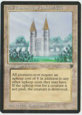 ►Magic-Style◄ Carte MTG - The Tabernacle at Pendrell Vale - English - EX+