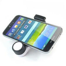 Supporto da auto cruscotto bocchette griglie dell'aria per Samsung Galaxy S5 SV