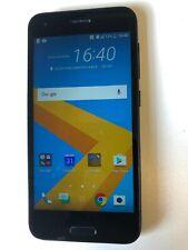 HTC One A9s - 32GB-Nero (Sbloccato) Smartphone