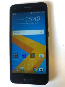 HTC One A9s - 32GB - Black (Unlocked) Smartphone
