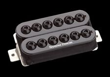 Seymour Duncan SH-8B Invader Humbucker Guitar Bridge Pickup