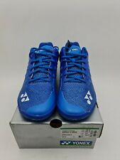 Yonex SHBA3M Power Cushion Aerus 3 Mens Badminton Shoes Blue