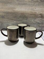 Threshold BARNET BRONZE Mugs 3