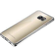 PREMIUM Housse TPU argent pour Samsung Galaxy A5 2016 A510F de sac NOUVEAU