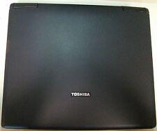 Toshiba Satellite Pro 2100, p4m 2.20ghz (ps210e-00uzg-gr/ps210e-019yq-gr)