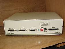 Cybex 500-069  PC Expander Plus 4 Port A06 L1  CSQ