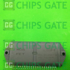 1PCS RSN310R37A-P HYB-24 Original Audio Power Module IC & heatsinkcomp