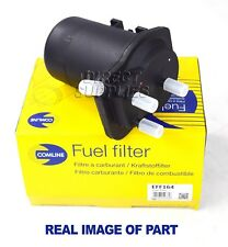 COMLINE FUEL FILTER FOR RENAULT GRAND SCENIC MEGANE SCENIC II 1.5 EFF164 GENUINE