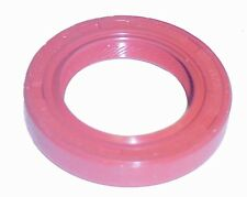 Engine Camshaft Seal PTC PT320595