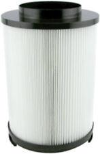 Air Filter Hastings AF1261